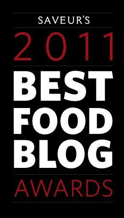 7-2011foodblogawards_255x448
