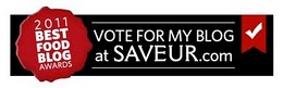 7-saveurfoodblogbadge