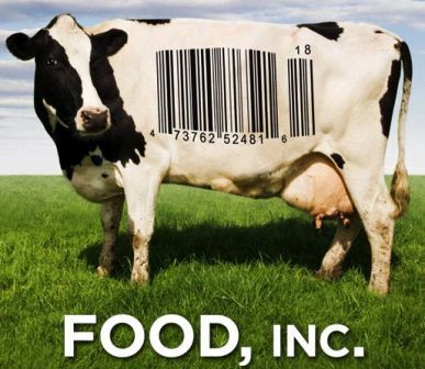 food-inc1