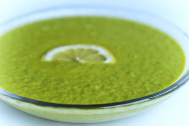 fresh-pea-soup