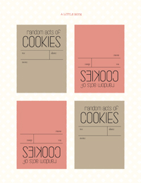 random_act_of_cookies_shimtokk_2web