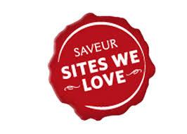 SAVEUR.com's Sites We Love